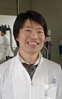Dr Tsuji