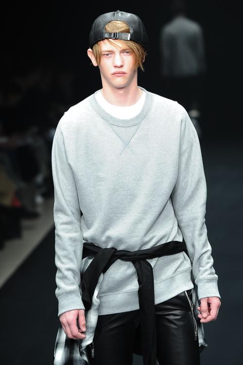 FW15 Tokyo ato026_Robbie McKinnon(Fashion Press)