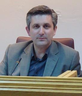Σφιχτό χρονοδιάγραμμα για την επίλυση του θέματος της οριοθέτησης της κοίτης του Αράχθου ζητάει ο Δήμαρχος Αρταίων