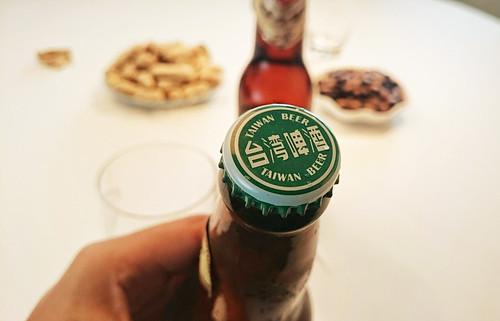 台啤限量果酒-台灣啤酒草莓啤酒水果啤酒限量口味 (5)