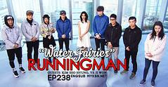 Running Man Ep.238