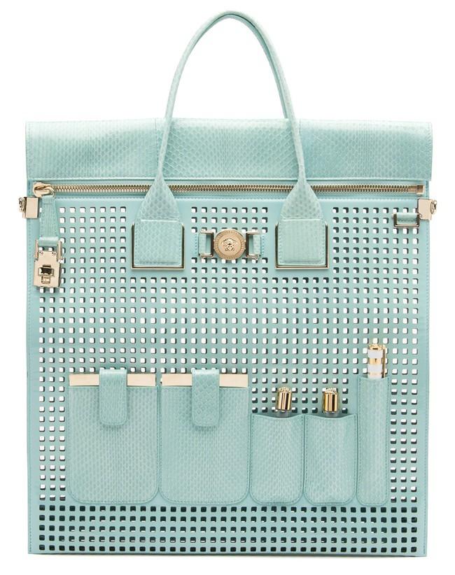 2-99 Versace Bag