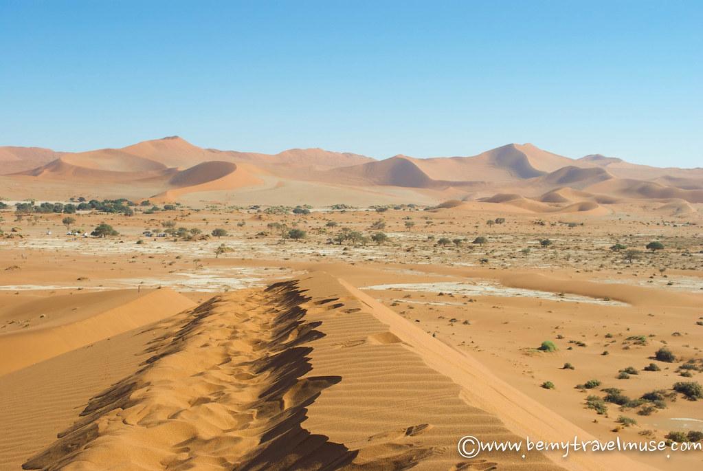 namibia dune 45