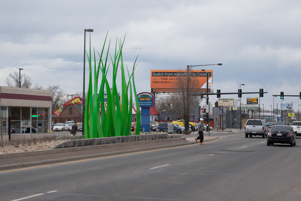 Hotels Near Swedish Hospital Denver