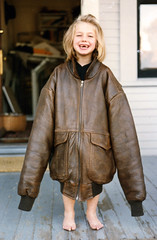 textile, leather jacket, brown, clothing, leather, fashion, jacket,