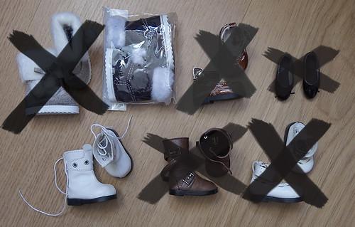 [Vends] Vêtements YOSD & PKF + créas Kikipop 16904737012_721182314a