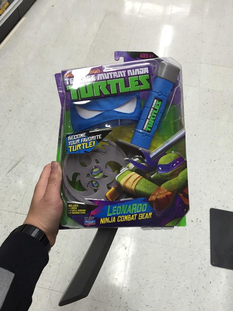 Shop atn2: đồ chơi - mô hình - thú nhồi bông độc - lạ - đẹp. Luôn update hàng mới - 40