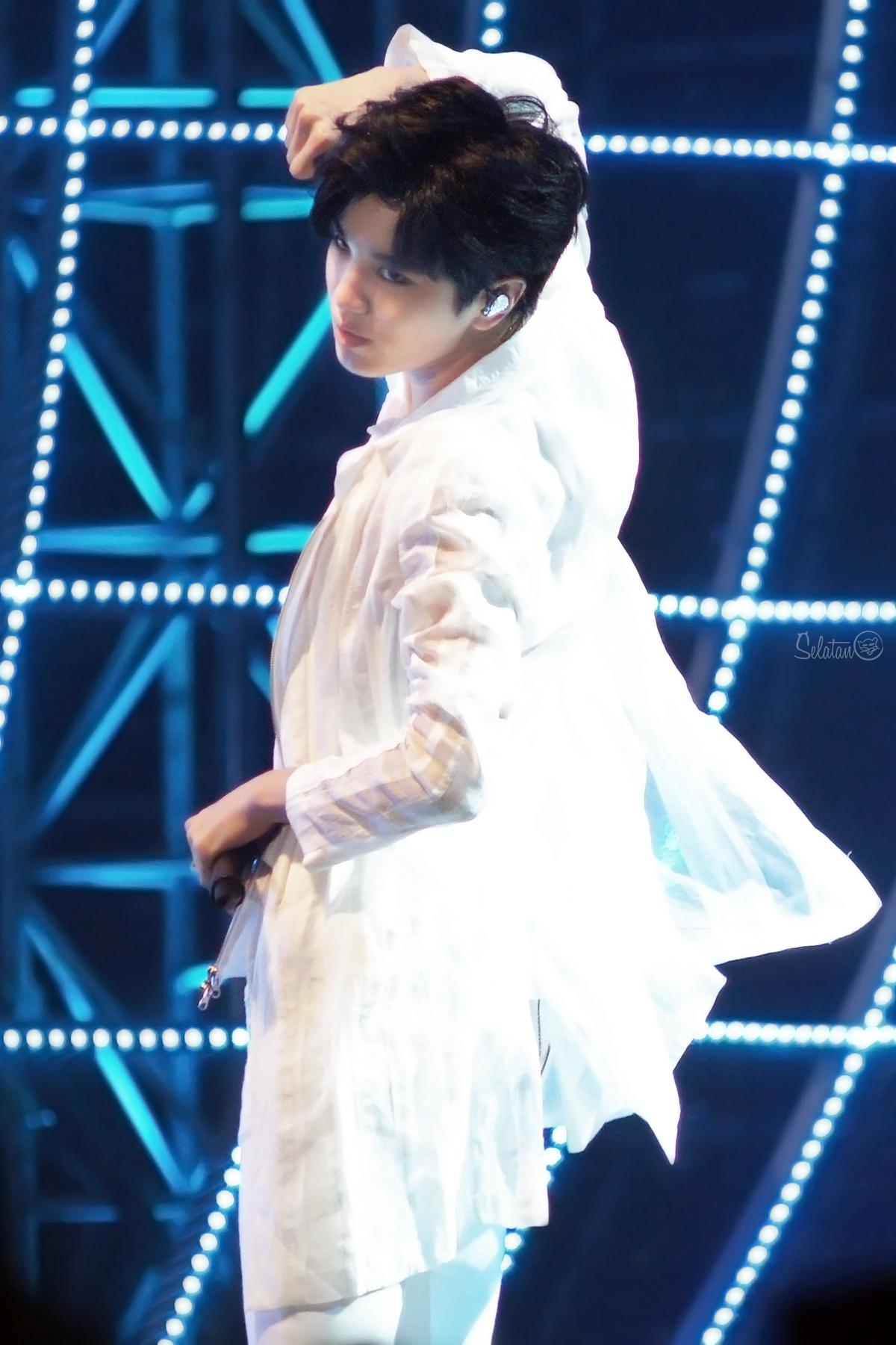 5426 Sungjong