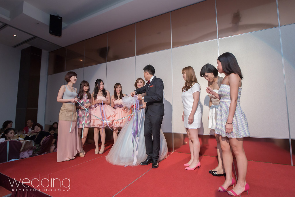 2014.09.27 Wedding Record-192