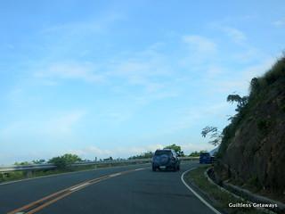 nasugbu-road.jpg