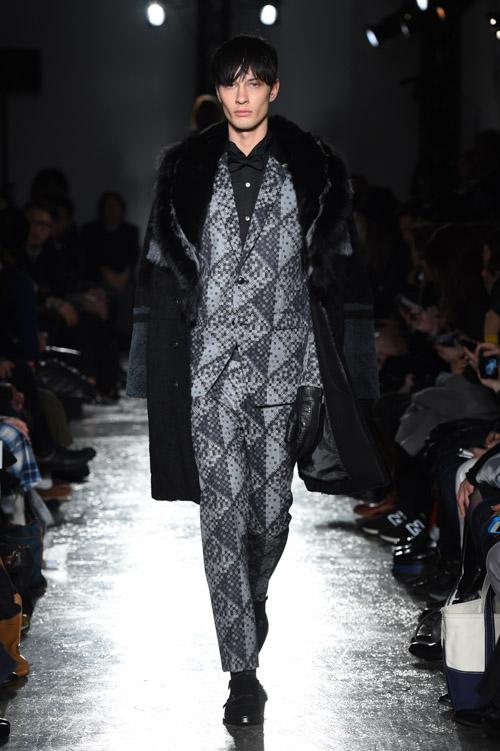 FW15 Tokyo 5351 POUR LES HOMMES ET LES FEMMES024_Dima Dionesov(Fashion Spot)