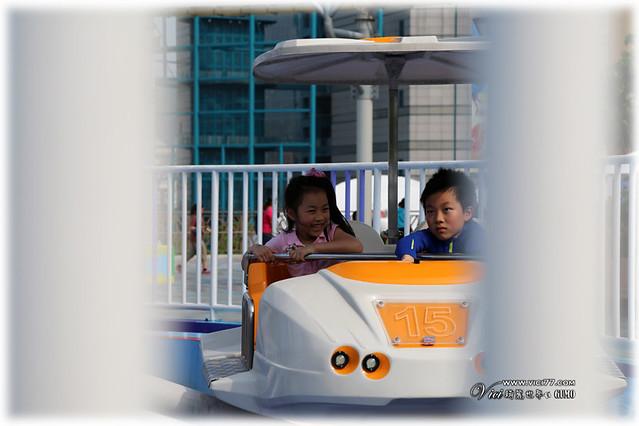 0402兒童新樂園037