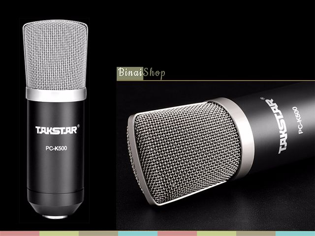 Takstar-PC-K500-mic-1-compressed