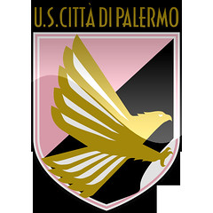 Prediksi Palermo vs AC Milan 04 April 2015