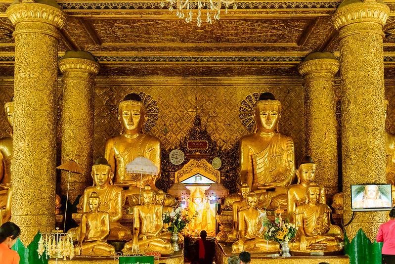 Myanmar_day2_55