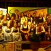 25.04.2015 - Nacht der Landjugend Kärnten