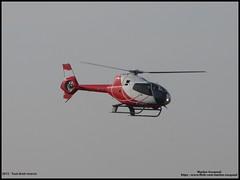 H120 Calliope