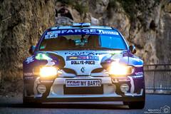 Rallye de Grasse 2015 - F. Casciani (2)