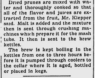 prune-beer-2