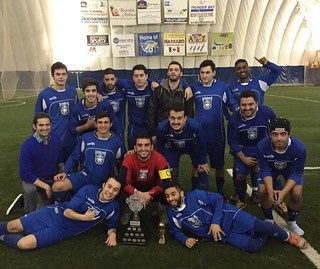 LU_Soccer_PSL_Champs
