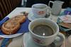 Vernazza - Caffe