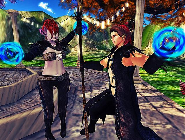 Alchemist Adventures