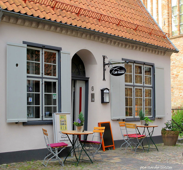 rostock_cafe_web