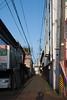 Photo:DSC_8126.jpg By endeiku