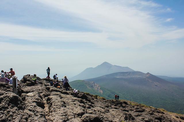 20140601-韓国岳-0145.jpg