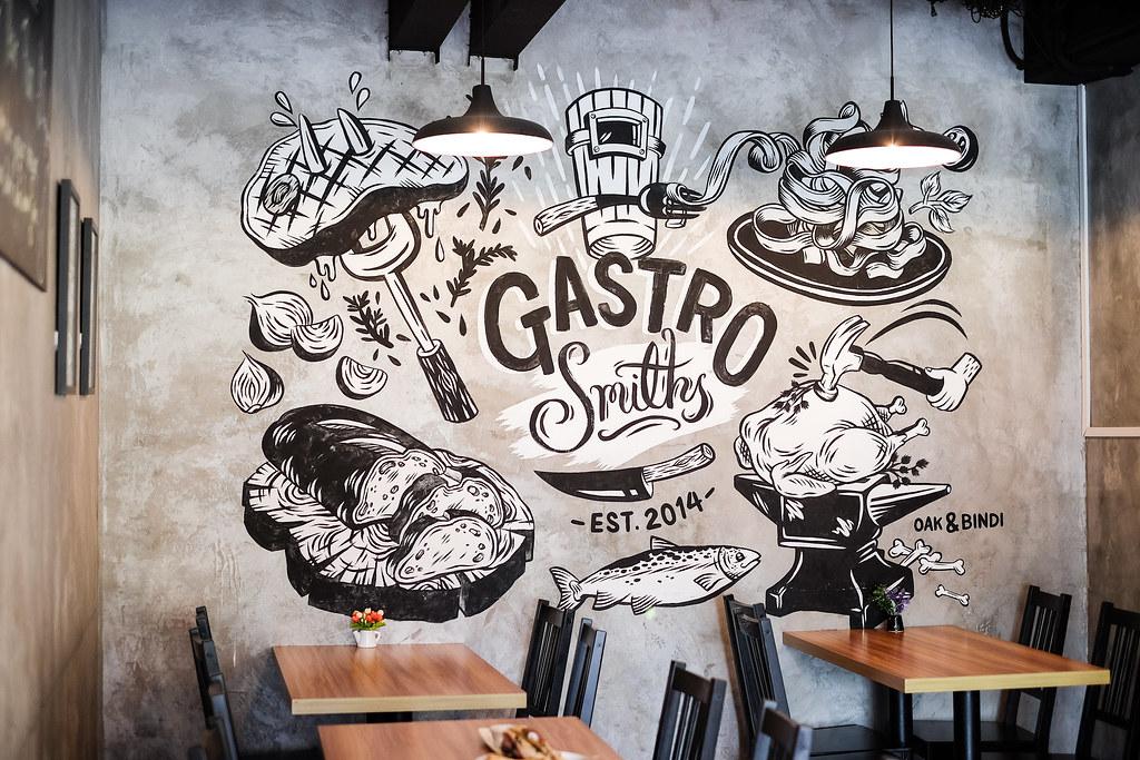 GastroSmiths