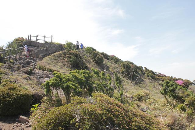 20140601-韓国岳-0129.jpg