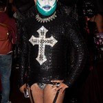 Dragcon Sunday 2015 050