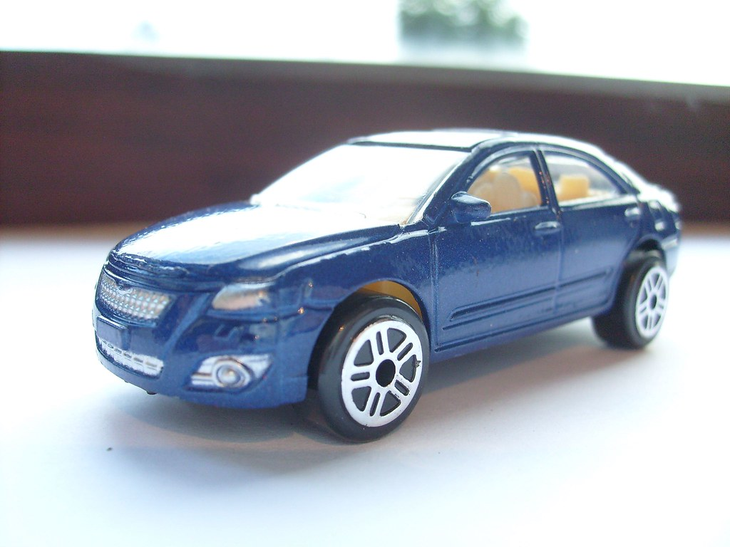 Diecast Toyota 4runner >> ambassador84 OVER 9 MILLION VIEWS. :-)'s most recent Flickr photos | Picssr