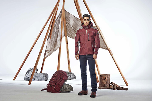 MILLET-fallwinter2014-catalogue-TOP (9)