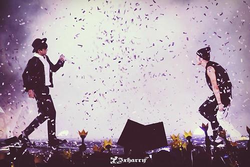 BIGBANG_YGFamCon_Shanghai_20140830(1191)