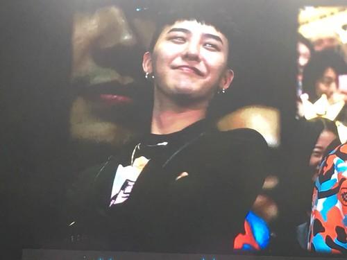 BIGBANG VIP Event Beijing 2016-01-01 NIANMUA_TG (3)