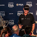 2016 PGA Championship - Jimmy Walker