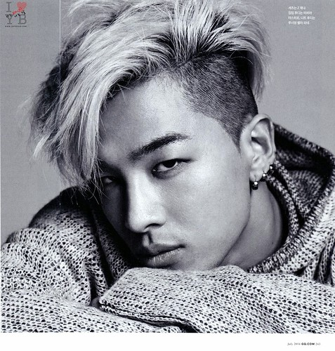 Taeyang_GQ-Magazine-July-2014_scan_urthesun (9)