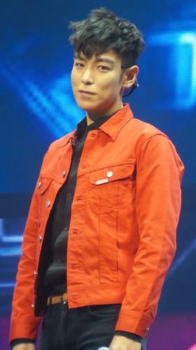 BIGBANG FM Beijing Day 2 2016-07-16 TOP (15)