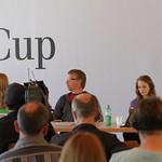 2011 UBS Kids Cup