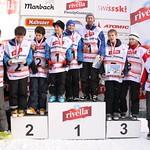 2010 RFC Marbach