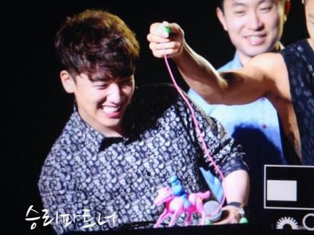 Chengdu_GDYBRI_fanmeeting_20140614 (31)