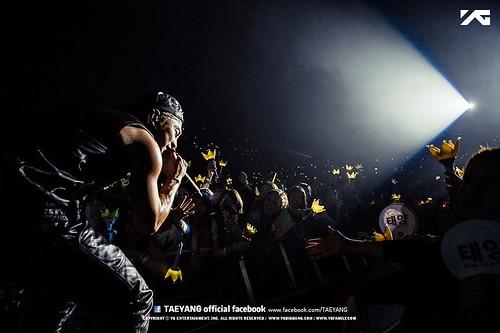 taeyang-yg-facebook008