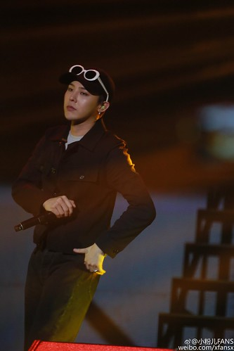 Big Bang - Made V.I.P Tour - Dalian - 26jun2016 - xfansx - 01