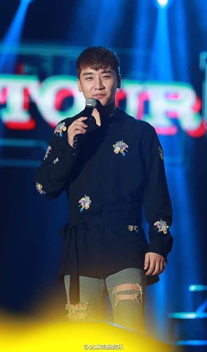 BIGBANG Chongqing FM Day 3 2016-07-02 (40)