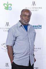 20161006_millionaire_chess_red_carpet_9829