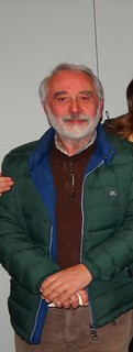 Gino Ferrante