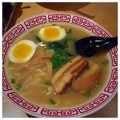noodle, noodle soup, zåni, butajiru, food, dish, soup, cuisine,