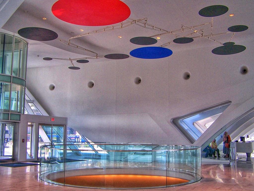 Art furniture design for Milwaukee interior design firms