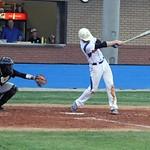 RNE Baseball 3-25-15